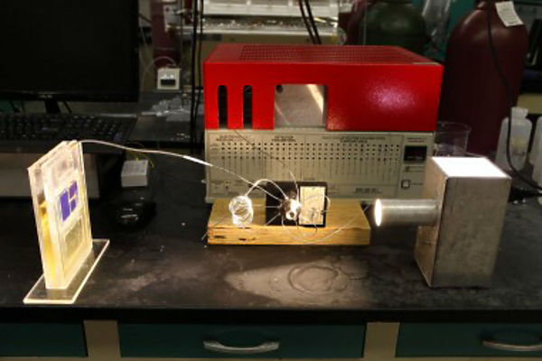 995350_1_Converting light into carbon dioxide_standard