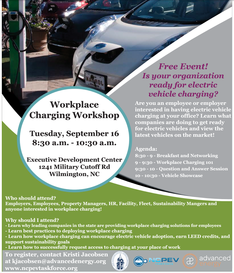 Workplace_Charging_Workshop