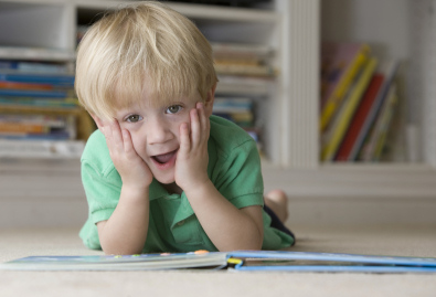 child observation 3 year old Observations, preschoolers, - child observation: 3 1/2 year old preschooler four year old development analysis essay - the child chosen for this observation is a four year old male, who apparently is a healthy normal child.