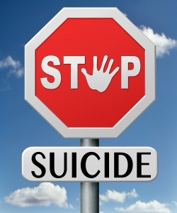 bigstock-stop-suicide-prevention-campai-42061945